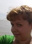 Svitlana, 38, Winnipeg