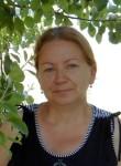Lyubov, 60, Stavropol