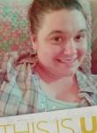 Emily, 30  , North Charleston