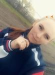 Kseniya , 22  , Tatarsk