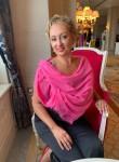 Irina, 45  , Kiev