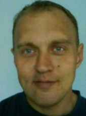 Влад, 40, Россия, Керчь