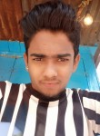 vijay kumar ro, 18, New Delhi