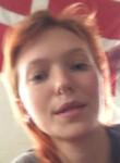 Alisa, 20, Sevastopol