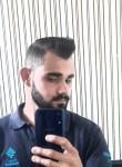 Hiago, 25  , Itatinga