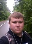 alexandr, 30, Krasnoarmeysk (MO)