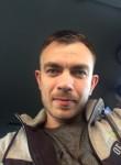 Andrey, 31, Novokuznetsk