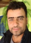 Anderson, 35  , Belo Horizonte