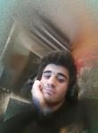 Juan, 18, Valladolid