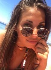 Lucie, 22, France, Marseille