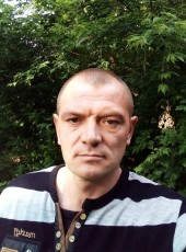 Konstantin, 37, Belarus, Gomel
