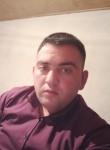 Sadiq, 31, Baku