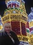 Olya, 40  , Moscow