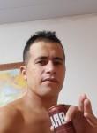 Alberes, 32  , Olinda