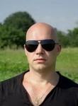 Sergey, 43  , Kamenka