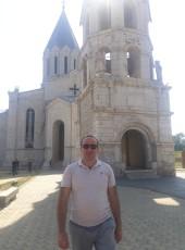 Aram, 41, Armenia, Artashat