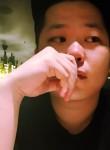 Junmo, 35  , Pohang