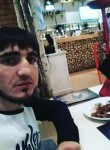 Rizvan, 35, Zelenograd