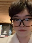 전상운, 24  , Cheongju-si