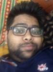 Ankit, 31  , Charkhi Dadri