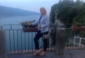 Женя, 52 - Just Me