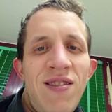 Marco, 36  , Brugnera