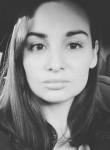 Rina, 27  , Moscow