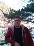Vadim, 50  , Novoaltaysk