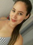 Maria, 27  , Abomey-Calavi