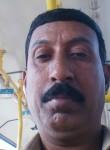 Koneyagari, 40 лет, Tirumala - Tirupati
