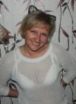 Valyusha, 33, Velikiy Novgorod