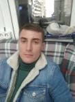 Mihail, 31  , Edinet