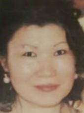 Aigul, 48, Kazakhstan, Almaty
