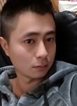 Marbond, 28  , Chongqing