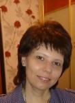 natashagorod