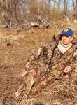 Evgeniy, 43  , Khanty-Mansiysk