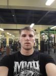 timyr, 31, Tolyatti
