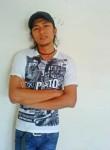 Jarottt, 31  , Klang