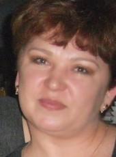 Tatyana, 48, Russia, Saint Petersburg