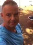 Martin, 43  , Liestal