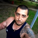 Bes, 33  , Bytow