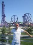 Aleksey, 28  , Korenewo