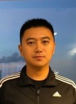 Jason, 32  , Zhongxing New Village