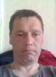 Mikhail, 39  , Sterlitamak