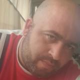 Gfsc, 35  , Torchiarolo