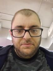 Dan, 36, United Kingdom, Birmingham