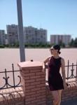 Olga, 30  , Saky