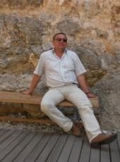 Dmitriy, 50, Russia, Belgorod