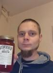 Marcel , 27  , Giessen