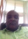 Real boss, 52  , Roseau